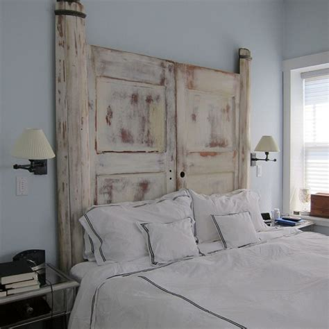 cheap white headboard 99 cheap wooden headboards new cheap single bed