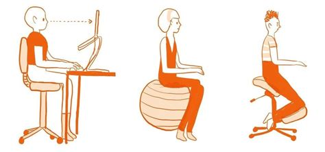 back pain from sitting at desk sitting at a desk all day lower back pain hostgarcia