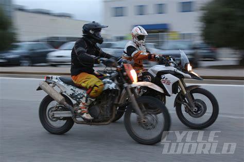 Ktm Motorrad F R Frauen by Voromv Moto Novedades 2015 Ktm Est 225 Evolucionando Una