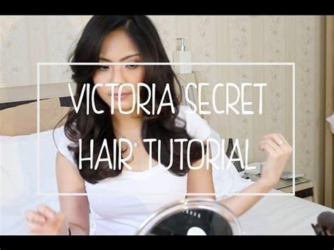 tutorial memakai jedai rambut cara memakai jedai versi anak kuliahan doovi