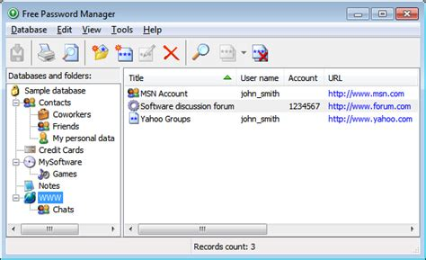 best freeware password manager free free password manager free password manager