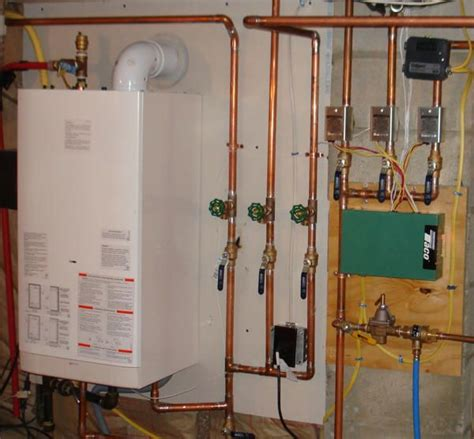 Miller Plumbing And Heating by Heating George L Miller Plumbing Heating Llc
