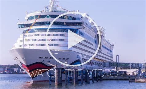 ship video cruise shipping lines fitbudha