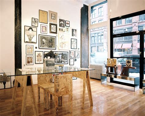 Eclectic Home Design Inc by Contemporary Retail Store Design Photos 85 Of 95 Lonny