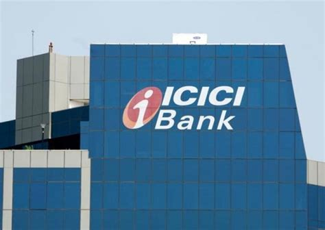 hdfc bank rate hdfc bank icici bank cut fixed deposit rates