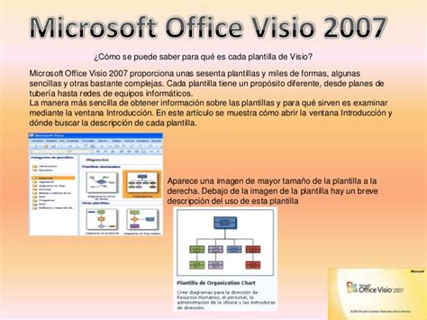visio office 2007 visio office 2007 best free home design idea
