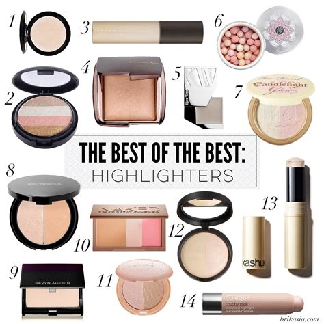 best highlighters what is the best highlighter makeup mugeek vidalondon