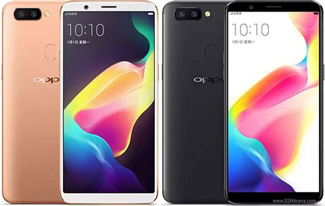 Call Galaxy Samsung Iphone Xiaomi Sony Vivo Oppo Redmi Har oppo r11s pictures official photos