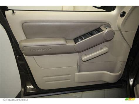 accident recorder 2006 chevrolet impala windshield wipe control service manual ford explorer interior door panel 2003 ford explorer xlt 4x4 graphite grey