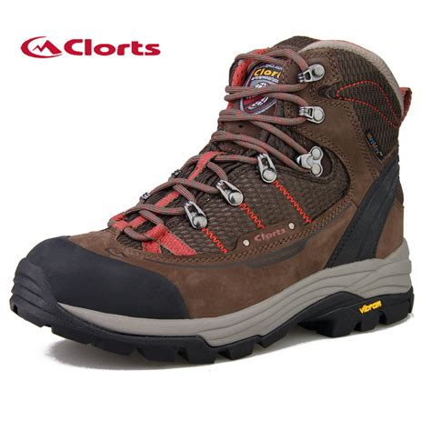 shoes for mountain climbing shoes for mountain climbing 28 images scarpa instinct