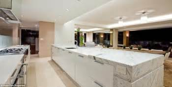 Long Island Kitchen And Bath we talked about this house a lot heath ledger s father