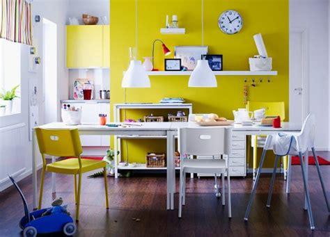 ideas  decorar el comedor  la cocina catalogo ikea