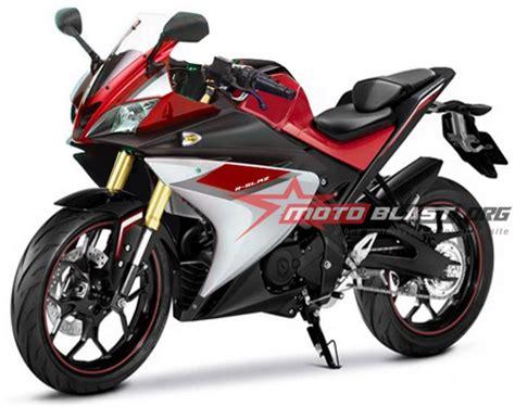 Suzuki 300cc Bike In India Upcoming 150cc Bikes In India 2015 Autos Post