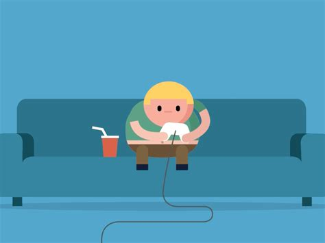 best gifs selection of best animated design gifs