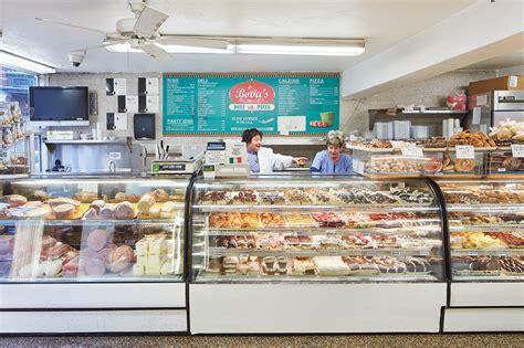 best seafood restaurants in boston best end restaurants in boston boston magazine