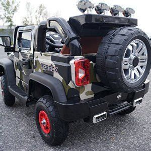 does jeep wrangler ride smoothly 102 best jeep wrangler toys games images on pinterest