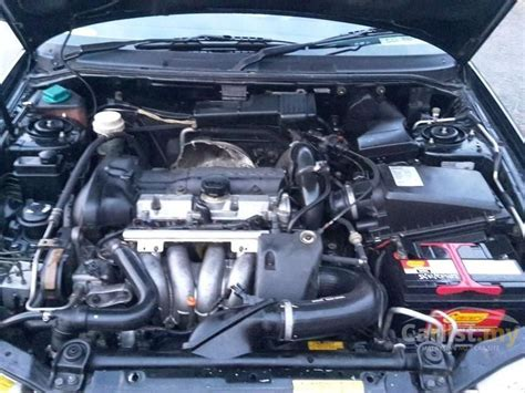 small engine maintenance and repair 2002 volvo v40 auto manual volvo v40 2002 lpt 1 9 in perak automatic wagon black for rm 22 000 2550425 carlist my