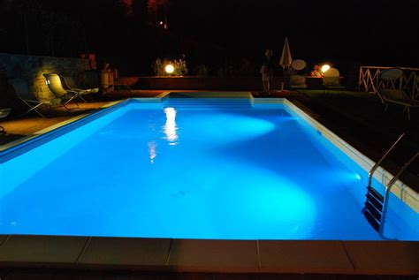 Swimming Pool Led Light Bulbs How To Replace Swimming Pool Lights Ebay