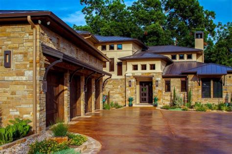 texas hill country design texas hill country modern home hill country home plans smalltowndjs com