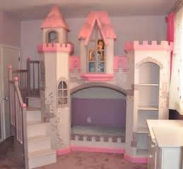 princess bedroom ideas 16 cool bunk beds you wish you had as a kid