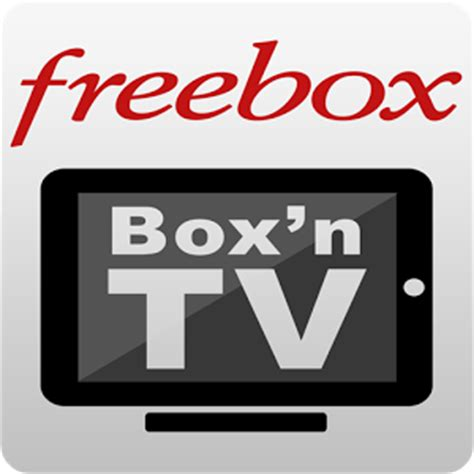 box tv apk app box n tv freebox multiposte apk for windows phone android and apps