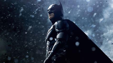 batman wallpaper mac 1280x720 the dark knight rises batman desktop pc and mac