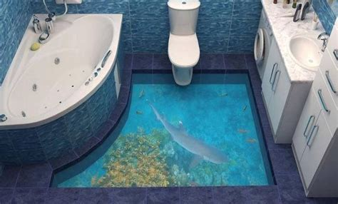 creare casa 3d 3d bathroom floor 3d bathroom design 3d bathroom