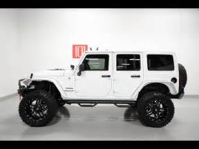 Jeep Wrangler 4 Door White Jeep Wrangler 2015 White 4 Door Fresh Wallpaper All