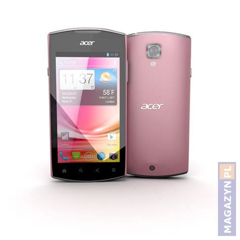 Hp Acer Liquid Glow acer liquid glow e330