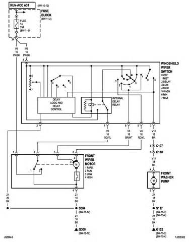 85 jeep cj7 wiring diagram get free image about wiring