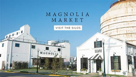 chip and joanna gaines magnolia market magnolia market at the silos chip joanna gaines