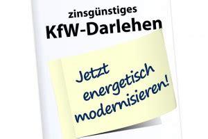 Was Ist Ein Kfw Darlehen by Kfw Darlehen F 246 Rderung Hausfinanzierung 252 Ber Die Hausbank