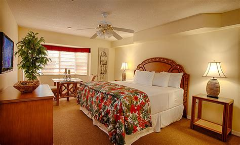 3 bedroom resorts in orlando fl silver lake resort orlando florida with coastal travel coastal vacations travel dfi