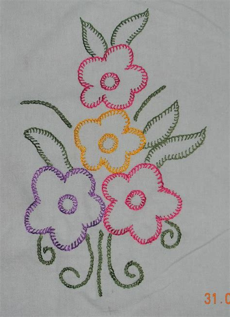 embroidery design uk hand embroidery stitches stitch pattern of hand