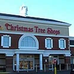 christmas tree shops christmas trees florence ky