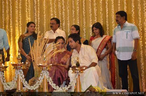 actor vineeth kumar wiki vineeth junglekey in image 100