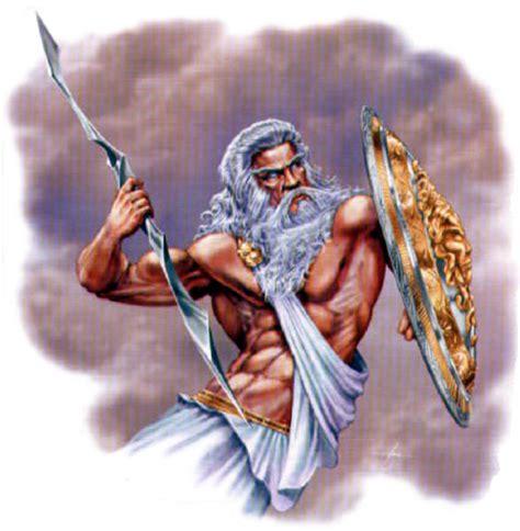 imagenes zeus dios griego religiosidad y cultura griega la sabiduria de grecia