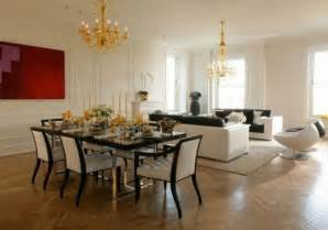 Dining Room Decor Ideas 2017 Dining Room Decor And Dining Room Ideas 2017