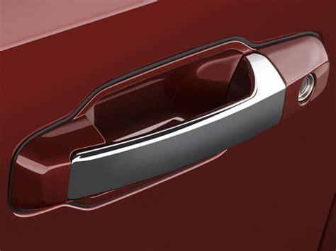 2009 Kia Spectra Gas Tank Size 2009 Kia Sorento 4wd 4 Door Ex Door Handle