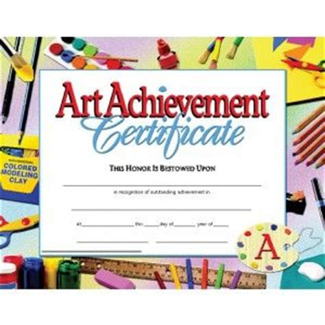 certificate templates for art awards 1000 images about art award certificates on pinterest