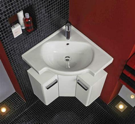 farm waschbecken mit ablauf platine eckwaschbecken mit unterschrank f 252 rs badezimmer