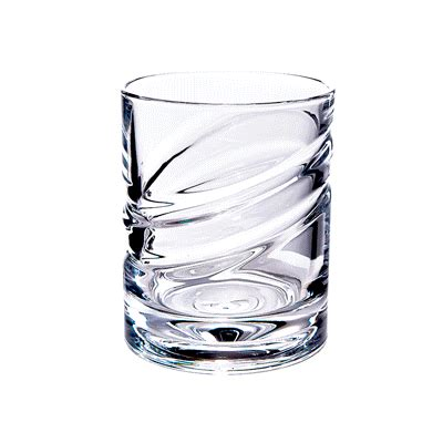 Bar Glasses Shtox Glass For Bar