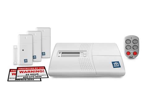 diy home alarm systems wireless alarm system best diy