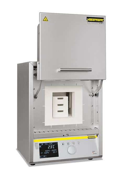 Oven Furnace zirconia sintering furnaces home nabertherm industrial