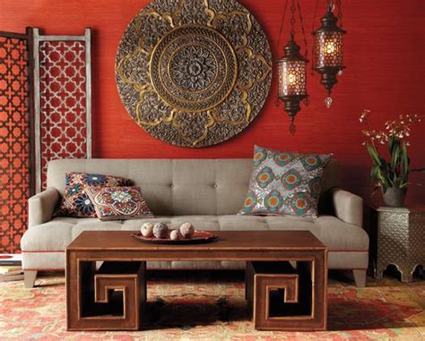 indian themed living room how to achieve fascinating living room designs in indian