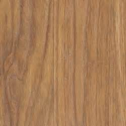 Laminate Countertops At Lowes - laminate flooring sale laminate flooring home depot