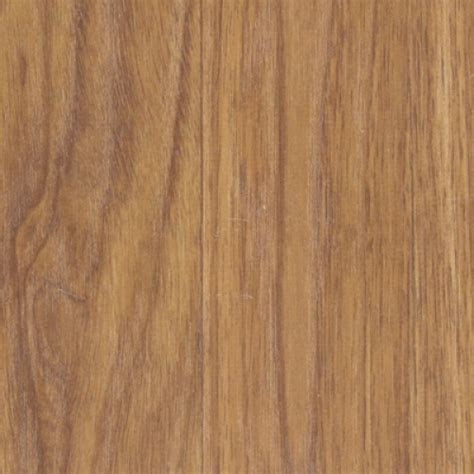 pergo vintage riverside red oak laminate flooring in las