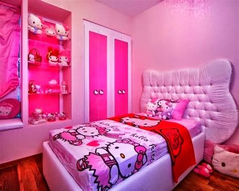 hello kitty distributor hello kitty murah aksesoris 31 best images about aksesoris mobil modifikasi mobil