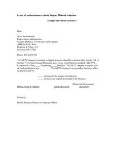 Consent Letter Notarized Similiar Notarized Authorization Letter Sample Keywords