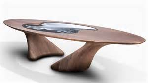 Ad Home Design Show 2016 zaha hadid s last furniture collection debuts in london